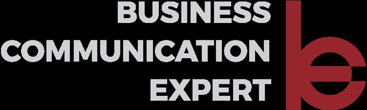 Business Communication Expert